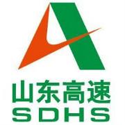 山东高速集团logo