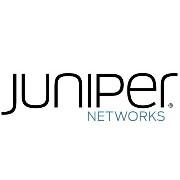 瞻博网络(Juniper)logo