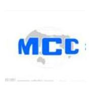 中冶建工集团有限公司logo