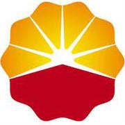 茂名石化logo