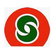 沈煤集团logo