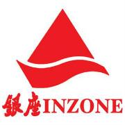 山东银座商城股份有限公司logo