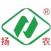 江苏扬农化工集团有限公司logo