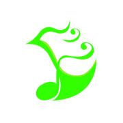 淮南小荧星艺术培训中心logo