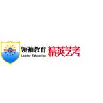 吉林省领袖教育文化科技有限公司logo