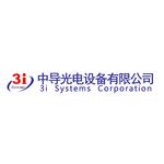肇庆中导光电设备有限公司logo