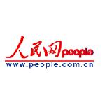 山东鲁花集团logo