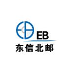 东信北邮logo
