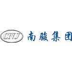 资阳南骏汽车logo