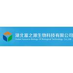 湖北富之源生物科技有限公司logo