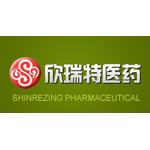 湖北省欣瑞特医药科技有限公司logo