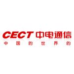 中电通信logo