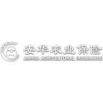 安华农业保险股份有限公司logo