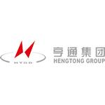 亨通集团公司logo