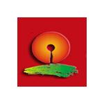 内蒙古自治区赤峰市敖汉旗农电局logo