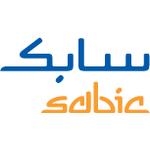 沙特基础工业SABIClogo