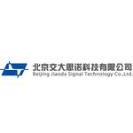 交大思诺科技logo