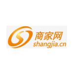 胜利油田华安热力工程有限责任公司logo