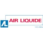 液化空气上海有限公司logo