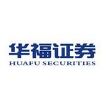 华福证券logo