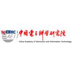中国电子科技集团公司电子科学研究院logo