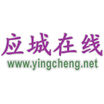 应城乐华厨卫有限公司logo
