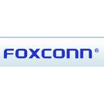 FOXCONNlogo