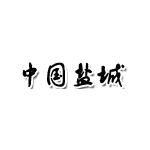 盐城财政局logo