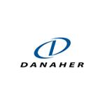 丹纳赫(Danaher)logo