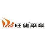 山西旺龙药业集团有限公司logo