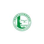 中国热带农业科学院橡胶研究所logo
