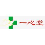 云南鸿翔药业logo