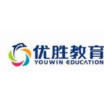 北京优胜教育集团济宁分校logo