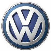 一汽-大眾logo