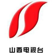 山西电视台logo