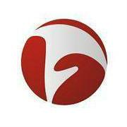 安徽电视台logo