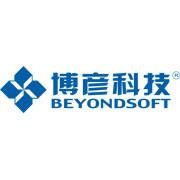 博彦科技 Beyondsoftlogo