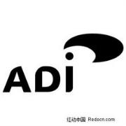 ADIlogo