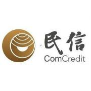 中融民信资本管理有限公司南京分公司logo