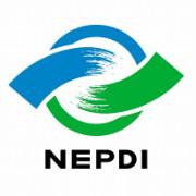 东北电力设计院logo