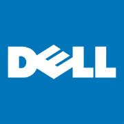 戴尔(Dell)logo