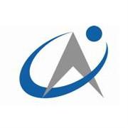 常州瑞声声学科技logo