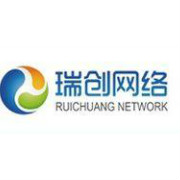上海瑞创logo