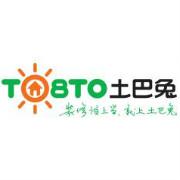 土巴兔logo