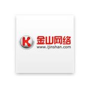 金山网络logo
