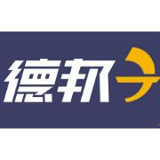 德邦物流logo