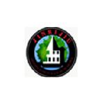 贵州金日久组装式建筑有限公司logo