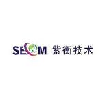深圳市紫衡技术有限公司logo