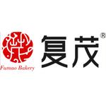 福建复茂食品有限公司logo