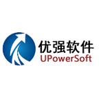 福州优强软件科技有限公司logo